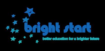 Brightstart