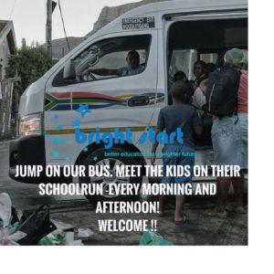 jump-on-the-bus