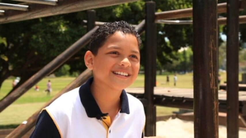 Tristan Video